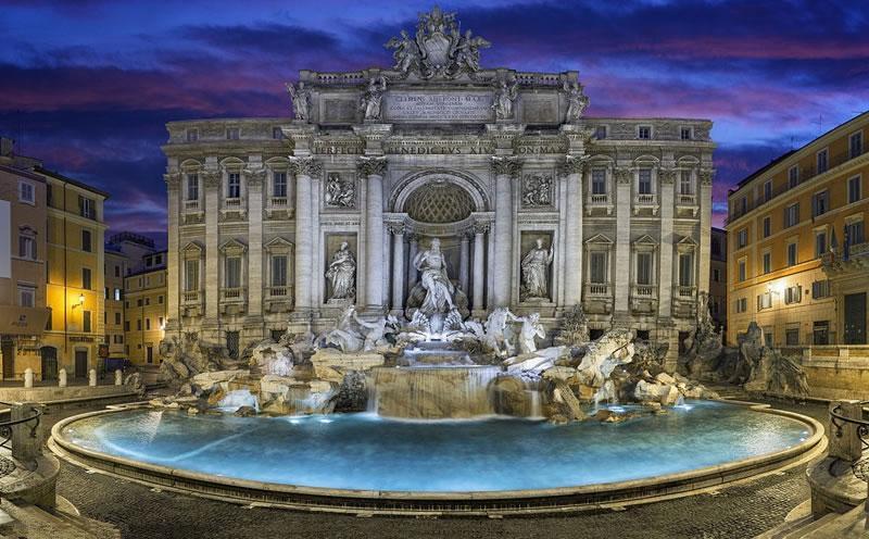罗马许愿池.jpg